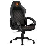 Компьютерное кресло COUGAR Fusion