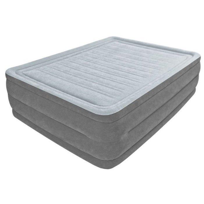 Intex Comfort-Plush (64418)