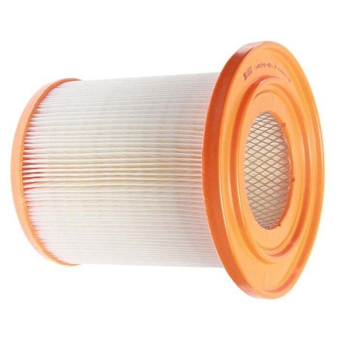 Цилиндрический фильтр ГАЗ 28-1109013-10