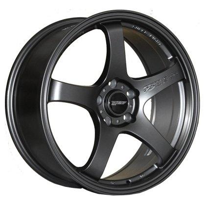 Zorat Wheels YA 1008