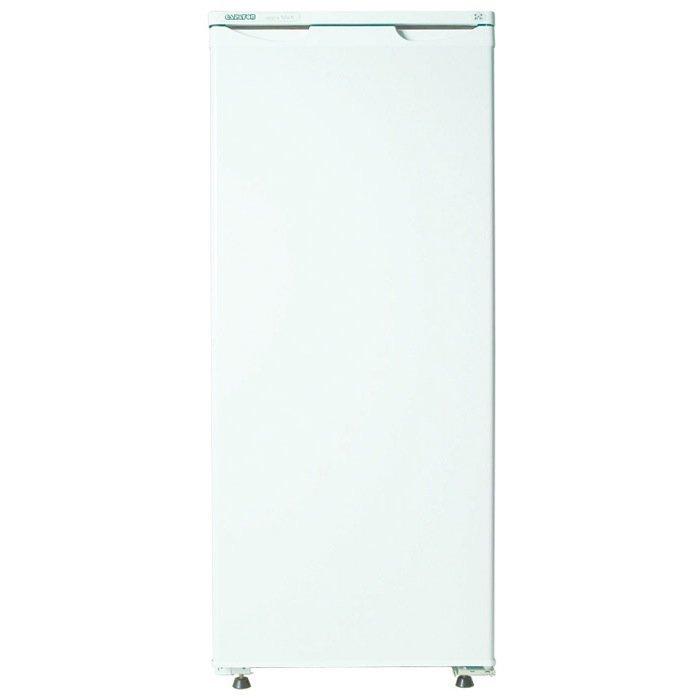Холодильник витрина Саратов 501 (КШ-160), белый / отзывы владельцев, характеристики, цены, где купить