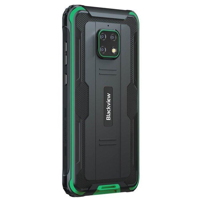 Смартфон Blackview BV4900 Pro