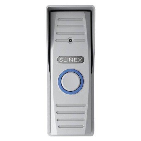 Вызывная панель Slinex ML-15HD Grey