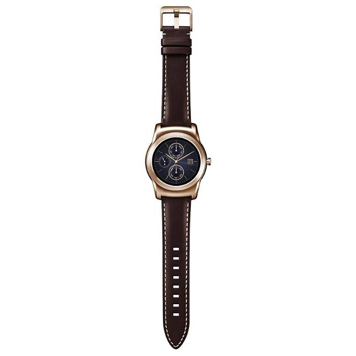 На официальных снимках watch urbane выглядят вполне себе презентабельно.