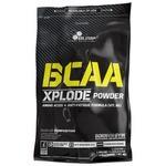 BCAA Olimp BCAA Xplode (1000 г)