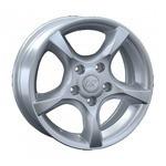 Колесный диск LS Wheels LS1063