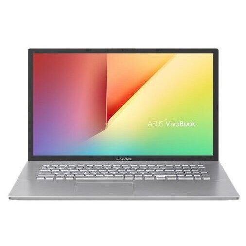 ASUS Q2 Laptop 15 X509FA-BR948T