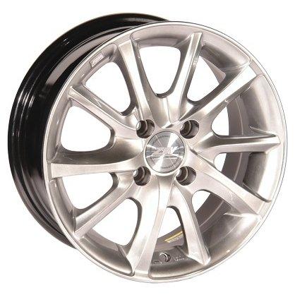 Zorat Wheels ZW-9507