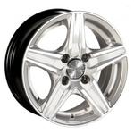 Zorat Wheels ZW-610