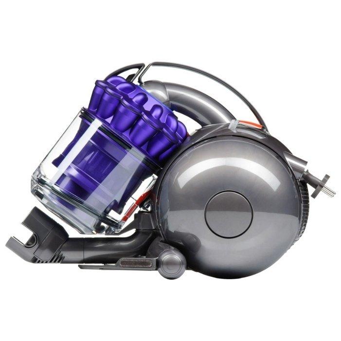 Dyson dc36 купить dyson cleaner buy