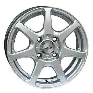 RS Wheels 7005 6x15/5x112 D57.1 ET40 HS