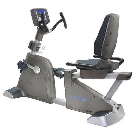 Bronze Gym R901 Pro