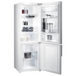 Отзывы покупателей о Холодильник Gorenje NRK 61 JSY2W белый - DNS Технопоинт