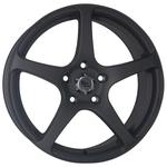 RS Wheels 588 6.5x15/4x98 D58.6 ET38 CBP