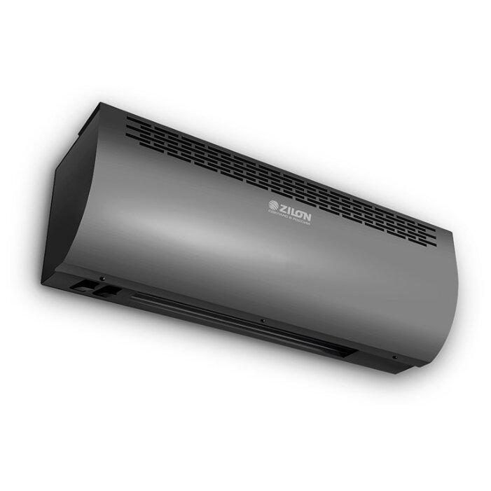 Zilon Электрическая завеса ZILON ZVV-0.8E5MG