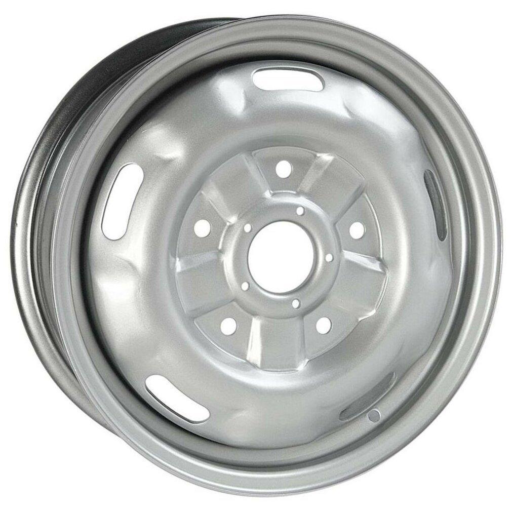 Колесный диск Asterro 55N56F
