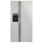 Холодильник Teka NFE3 650 - отзывы, форум, обзор > купить в Симферополе, Херсоне, Ужгороде | Magazilla