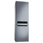 Двухкамерный холодильник Whirlpool WBA 3699 NFCIX, отзывы, выбор холодильников, ХОЛОДИЛЬНИК.ИНФО