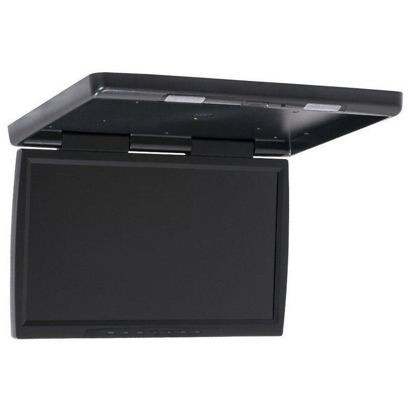 AVEL Потолочный монитор Avel AVS2230MPP (черный)