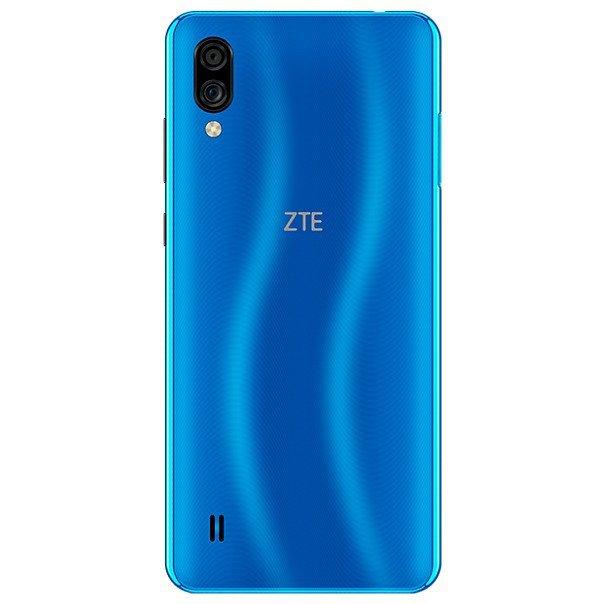 Смартфон ZTE Blade A51 lite 2/32Gb