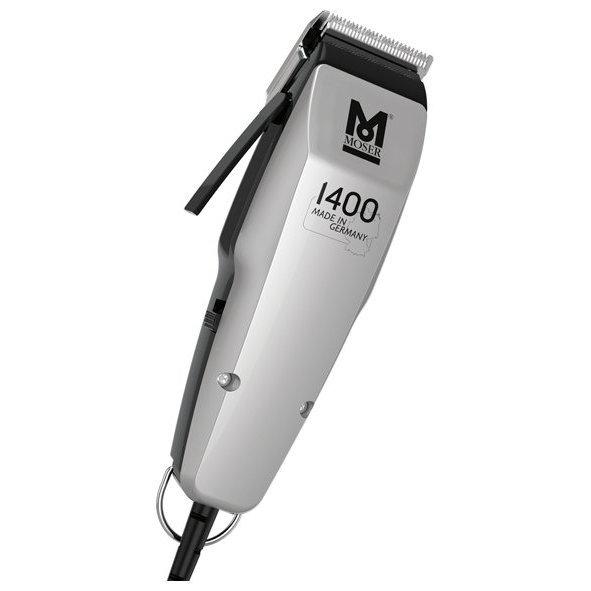 Moser 1400-0451