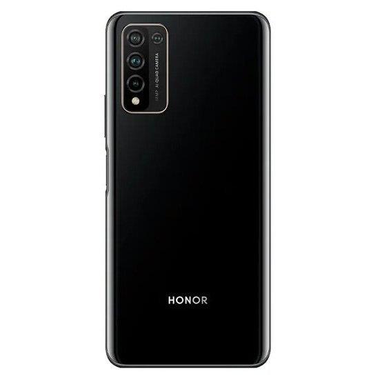 Смартфон HONOR 10X Lite фото, картинка slide2