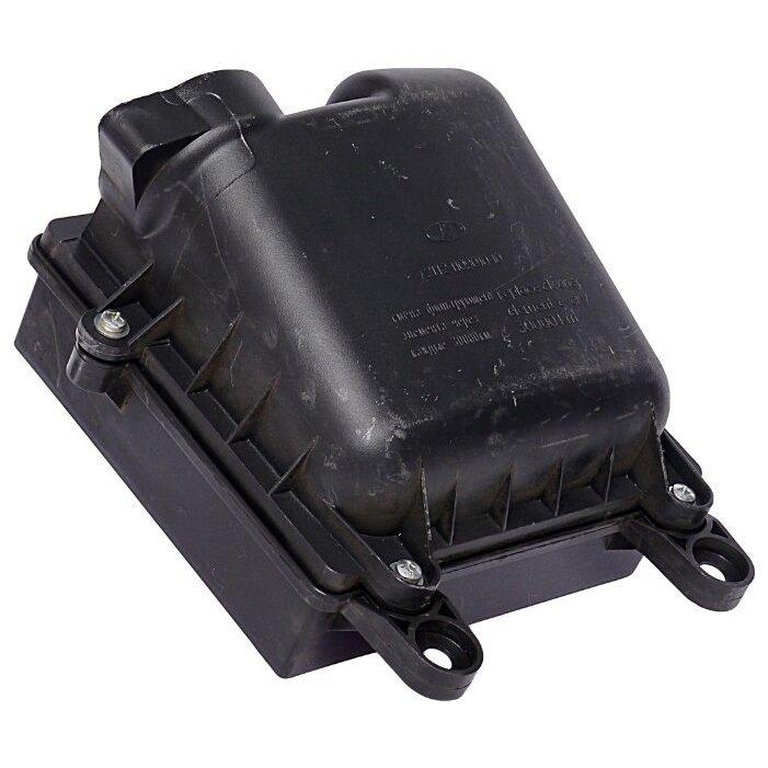 Панельный фильтр LADA 21120-1109011-10
