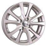 Neo Wheels 509 6x15/4x100 D54.1 ET45 S