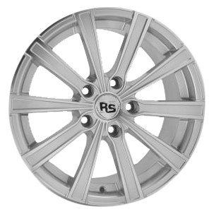 RS Wheels 5905 7x16/5x114.3 D67.1 ET40