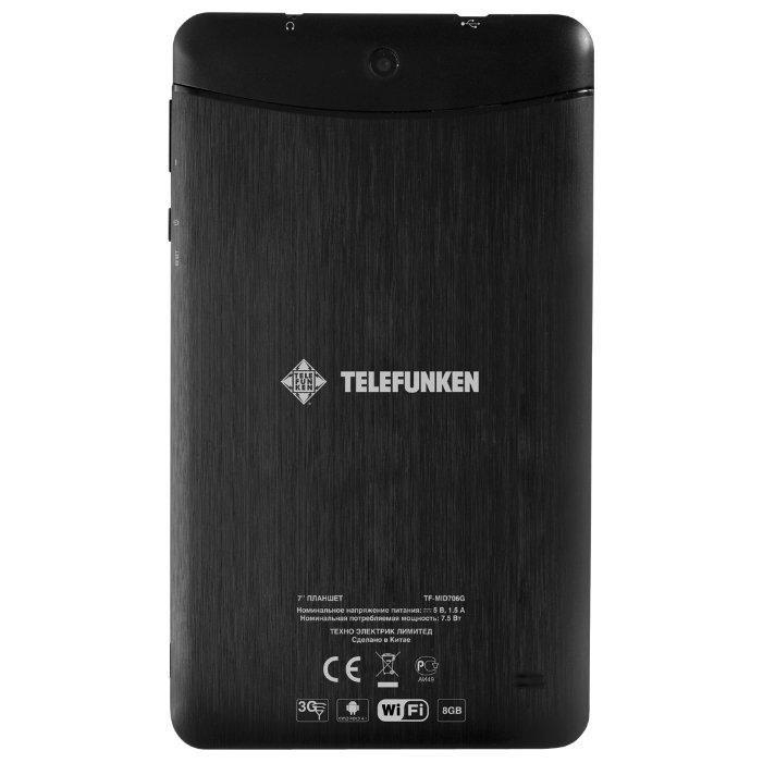 ПРОШИВКА НА TELEFUNKER TF-MID7805Q СКАЧАТЬ БЕСПЛАТНО