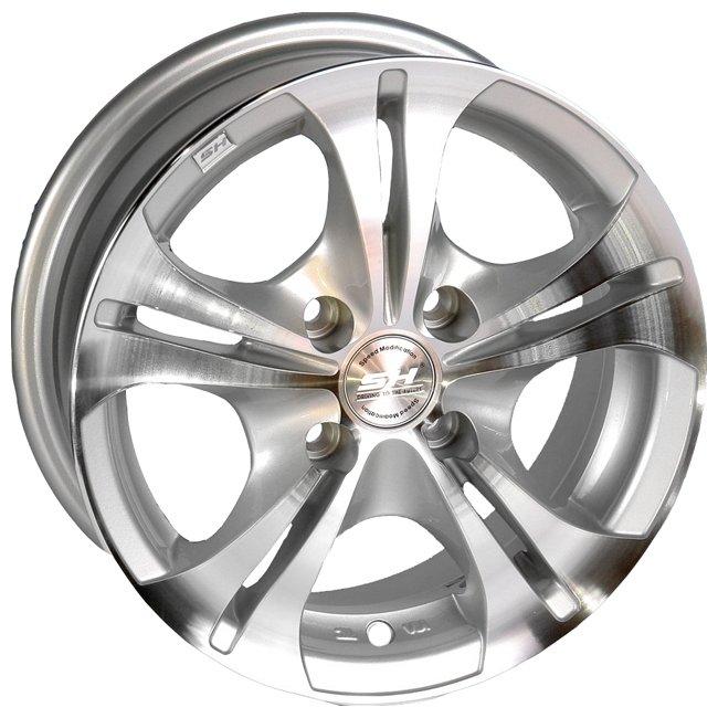 Zorat Wheels ZW-680