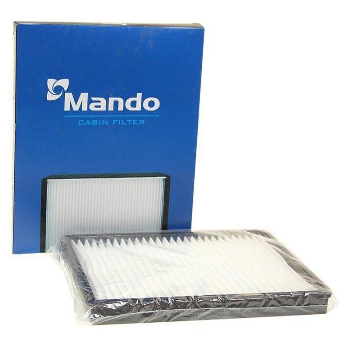 MANDO ECF00046M