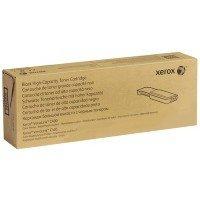 Тонер-картридж XEROX 106R03523 (magenta) - Оригинальный 106R03523