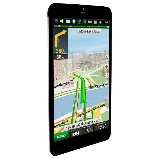 bb-mobile Techno 7 85 3G TM859B / отзывы владельцев, характеристики