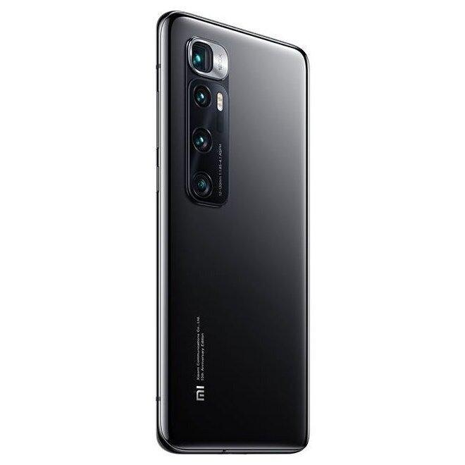 Смартфон Xiaomi Mi 10 Ultra 8/128GB