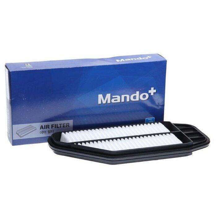 Панельный фильтр MANDO EAF00070M