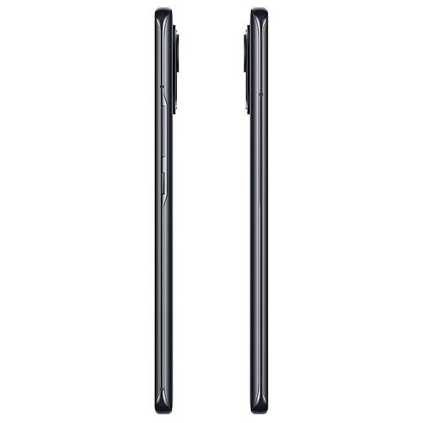Смартфон Xiaomi Mi 11 8/256GB