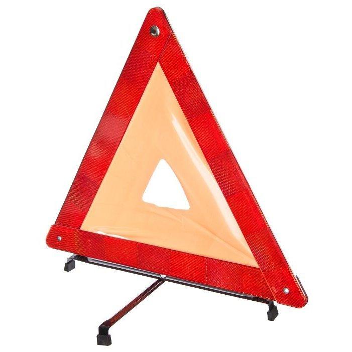 Знак аварийной остановки NEW GALAXY 780-009