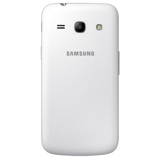 b91bb69523128 Samsung Galaxy Star Advance SM-G350E / отзывы владельцев ...