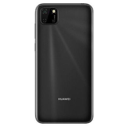 Смартфон HUAWEI Y5p