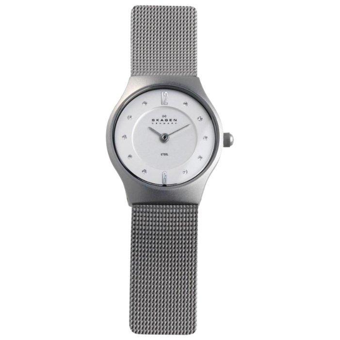Часы skagen продать в стоимость сауны москве час на