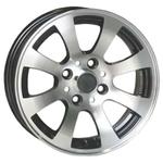 RS Wheels 8030TL 5.5x13/4x100 D56.6 ET20 MG