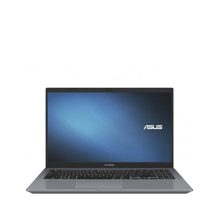 "ASUS ASUSPRO P3540FA-BR1380 (Intel Core i3 8145U/15.6""/1366x768/8GB/256GB SSD/Intel UHD Graphics 620/Без ОС)"
