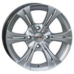 RS Wheels 629J 6.5x15/5x112 D57.1 ET38 HS