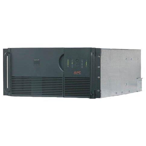 APC by Schneider Electric Smart-UPS 5000VA RM 5U XL 230V