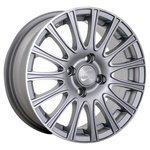 Storm Wheels BK-174 6x14/4x100 D67.1 ET35 GP