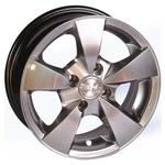 Zorat Wheels ZW-213 7x16/5x120 D74.1 ET25 HB