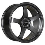Zorat Wheels YA 1008 8x18/5x112 D73.1 ET38 EM/M