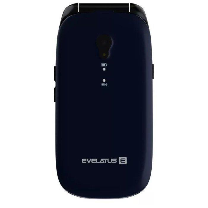 Телефон Evelatus Wave фото, картинка slide7