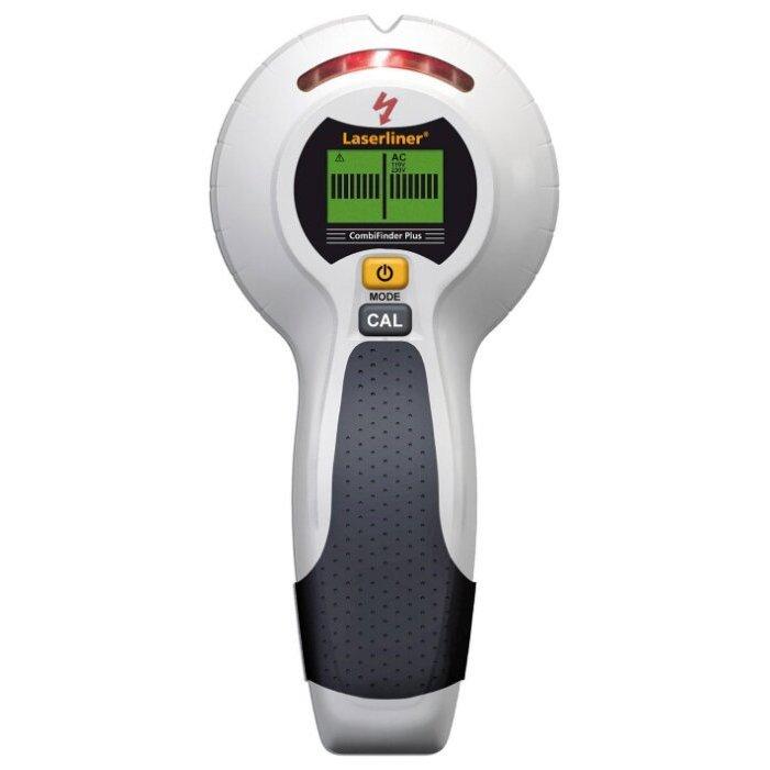 Laserliner CombiFinder Plus 080.955A